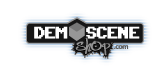 Demoscene Shop